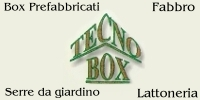Tecno Box Srl